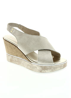 Produit-Chaussures-Femme-BARMINTON