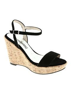 d85594a2e5d8f0 Chaussures MYMA Femme En Soldes – Chaussures MYMA Femme | Modz
