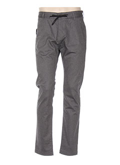 Produit-Pantalons-Homme-SALSA