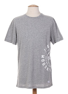 Produit-T-shirts-Homme-HYPE