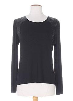 Produit-T-shirts-Femme-CHANON