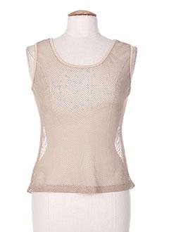 Produit-T-shirts-Femme-CARNET DE BORD