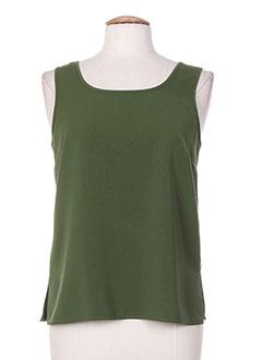 Produit-T-shirts-Femme-BRIGITTE SAGET