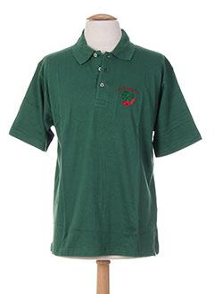 Produit-T-shirts-Femme-DOGGHER
