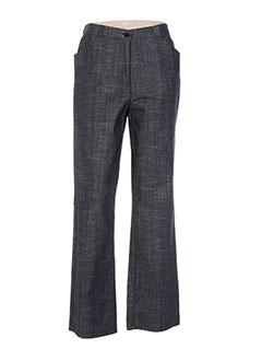 Produit-Pantalons-Femme-CLAUDE BAUER