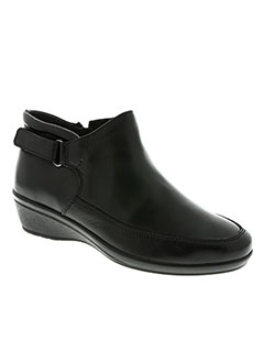 a0ea6f0149aeaa Chaussures SCHOLL Femme En Soldes – Chaussures SCHOLL Femme | Modz