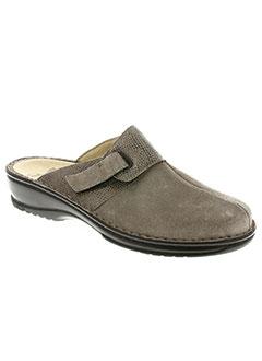 11d0809c8b17 Chaussures SCHOLL Femme En Soldes Pas Cher - Modz