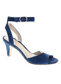Produit-Chaussures-Femme-CYRILLUS
