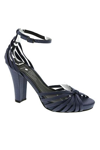 to be chaussures femme de couleur violet