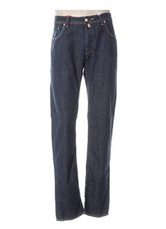 Produit-Jeans-Homme-JACOB COHEN