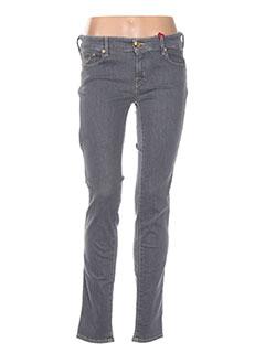 Produit-Jeans-Femme-JACOB COHEN