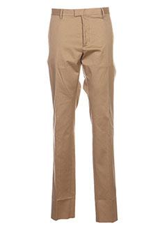 Produit-Pantalons-Homme-DSQUARED