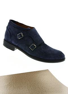 Produit-Chaussures-Homme-PAUL SMITH