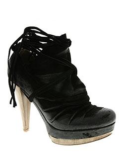 Produit-Chaussures-Femme-S