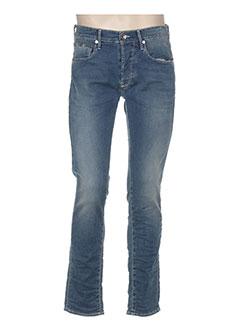 Produit-Jeans-Homme-GAS