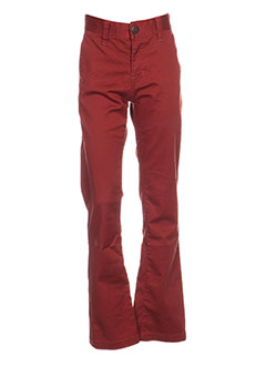 Produit-Pantalons-Garçon-VOLCOM