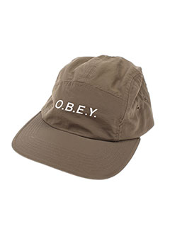 Produit-Accessoires-Homme-OBEY