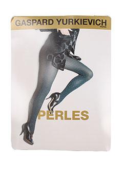 Produit-Lingerie-Femme-GASPARD YURKIEVICH