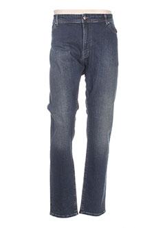Produit-Jeans-Homme-MCS
