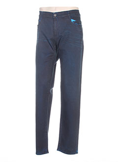 Produit-Jeans-Homme-TRUSSARDI JEANS