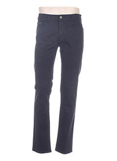 En Grande Quatre Taille Haute Jean 30 Femmes Saisons Tempérament Jeans Droit Large Ample Loisirs Svelte Vent De Pour Mode Tout Jambe Sauvage Denim Pantalon N0vymnwO8