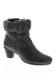 Produit-Chaussures-Femme-ALTEX