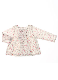 Produit-Robes-Fille-ABSORBA