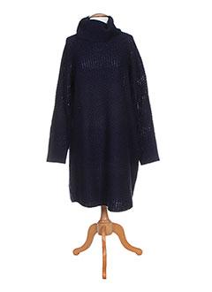 Produit-Robes-Femme-ZILCH