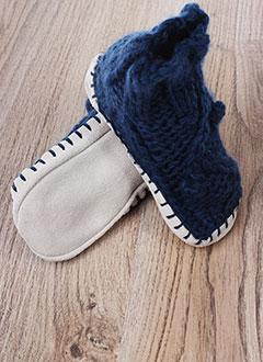 Produit-Chaussures-Enfant-LISBETH DAHL