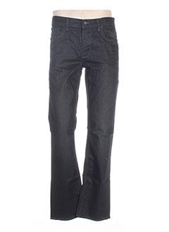 d7958ce283f6d jeans-coupe-droite-homme-noir-daniel-hechter-2205603 217.jpg