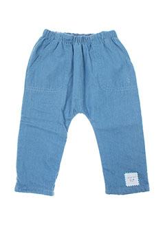 Produit-Pantalons-Enfant-CARREMENT BEAU