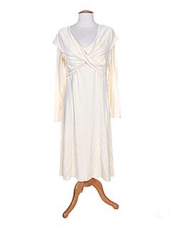 Produit-Robes-Femme-MYRINE & ME