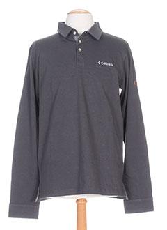 Produit-T-shirts-Homme-COLUMBIA