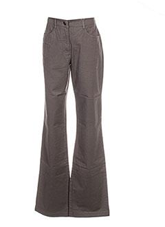 Produit-Pantalons-Femme-FLEUR DE SEL