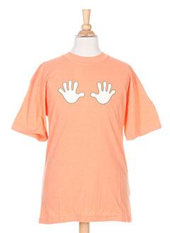 Produit-T-shirts-Enfant-ARTHUR