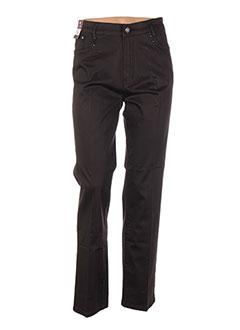 Produit-Pantalons-Femme-CONOS
