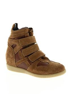 Produit-Chaussures-Fille-ACEBOS