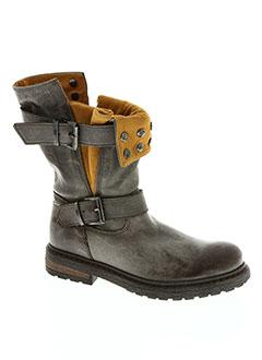 Produit-Chaussures-Fille-BI KEY