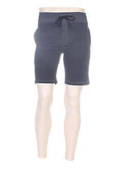 Produit-Shorts / Bermudas-Femme-HBT