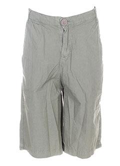 Produit-Shorts / Bermudas-Garçon-REDSOUL