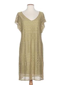 arrives c0aa1 b4a0f robes-mi-longues-femme-vert-divas-2212110 173.jpg