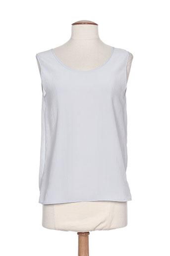 rouge EFFI_CHAR_1 bleu chemises femme de couleur gris