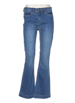Produit-Jeans-Femme-FRANSA