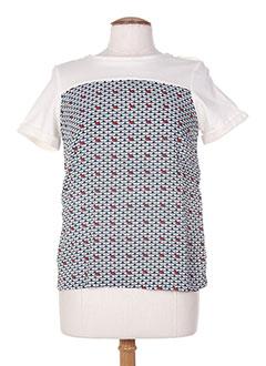 Produit-T-shirts-Femme-LE PHARE DE LA BALEINE