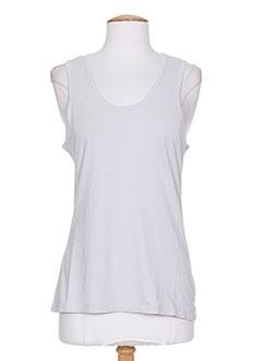 Produit-T-shirts-Femme-CHICAMA