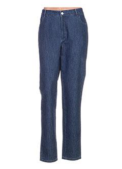 Produit-Jeans-Femme-DIVUIT