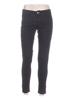 Produit-Pantalons-Femme-NEW MAN