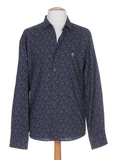Produit-Chemises-Homme-JEZEQUEL