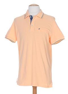 Produit-T-shirts-Homme-JEZEQUEL