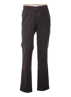 Produit-Pantalons-Homme-JEZEQUEL